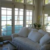 Mariah Carey's Bahamas Getaway