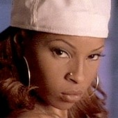 Throwback Video of the Week: Mary J, Blige- Real Love