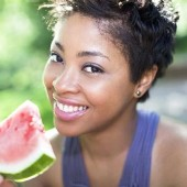 3 Things You Need to be Aware of When Summer Dieting