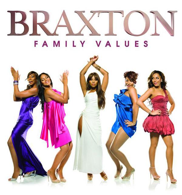 braxtonfamilyvalues