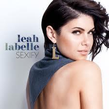 Leah LaBelle- Sexify
