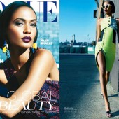 joan smalls1