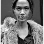 joan smalls12