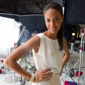 joan smalls13
