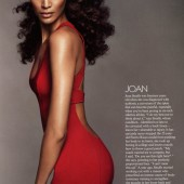 joan smalls6