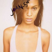 joan smalls9