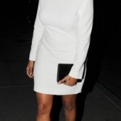 Fashion Must Have- Little White Dress