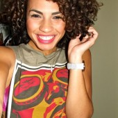 Pretty Girl of the Week:  Lucia Beeman Randle