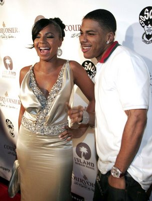 ashanti and nelly relationship 2012