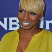 NeNe Leakes dishes on rumors she's joining 'Fashion Police'