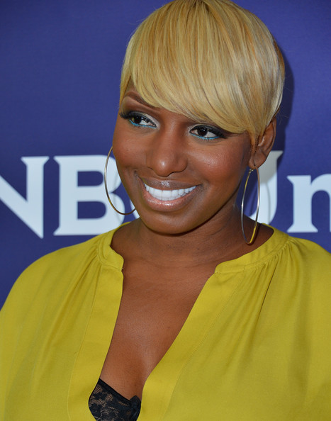 nene leakes new man