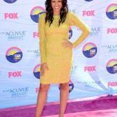 2012 Teen Choice Awards