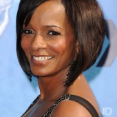 Actress Vanessa Bell Calloway Talks New Movie, 'The Obama Effect' and Obama's Health Care Act
