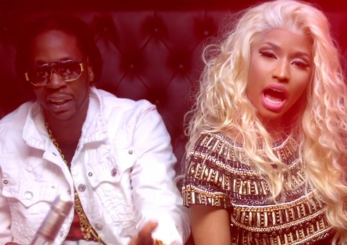 2-chainz-and-nicki