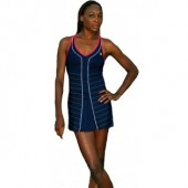 EleVen- Limited Edition 2012 Olympic Dress