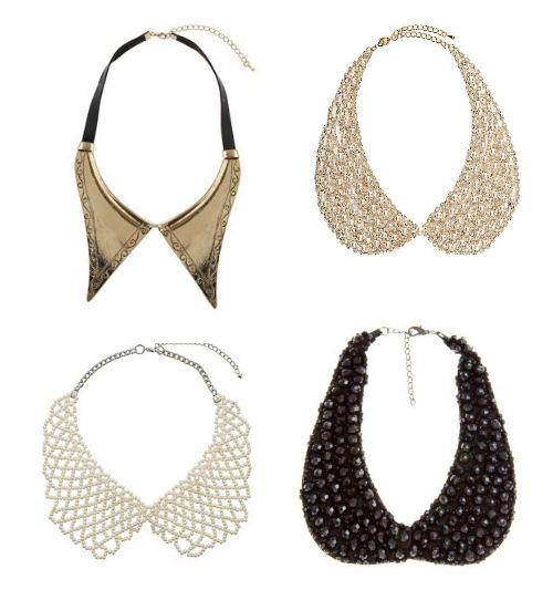 Collars Fall Trend 1