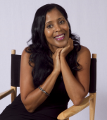 Dr. Felicia Wade, Screenwriter