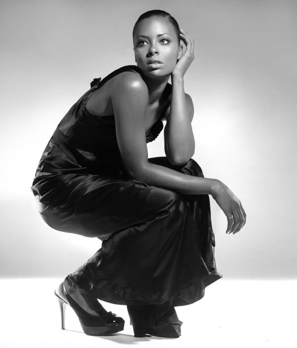 Eva Marcille 16