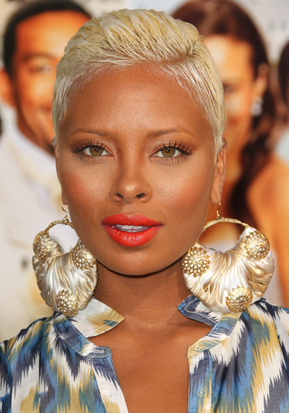 Eva Marcille 3