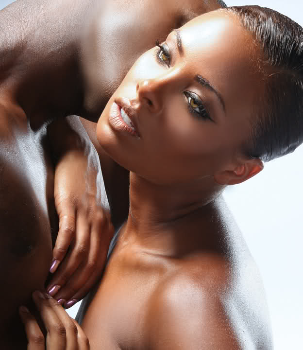 Eva Marcille 5