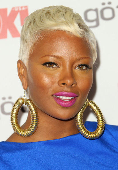 Eva Marcille 6