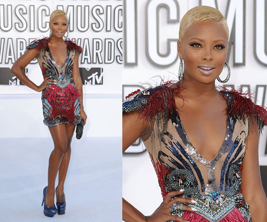Eva Marcille 7
