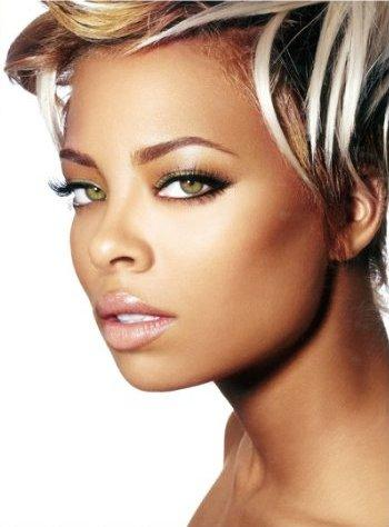 Eva Marcille 8