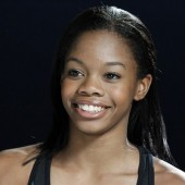 Do You Honestly Think Gabby Douglas Would Go to Spelman?