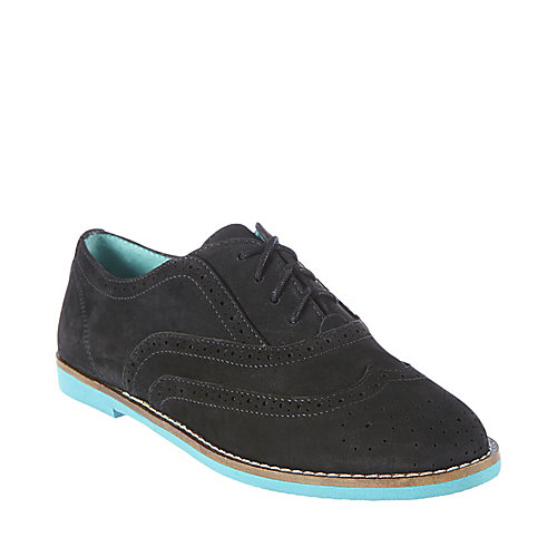 JOURNALL_BLACK-NUBUCK