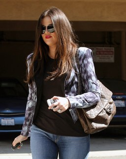 Khloe+Kardashian+Visits+DASH+obU2oFMuC7ql