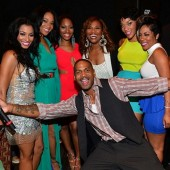 Love & Hip Hop Atlanta Shows Us 4 Reasons on Why He Keeps Doing You Wrong