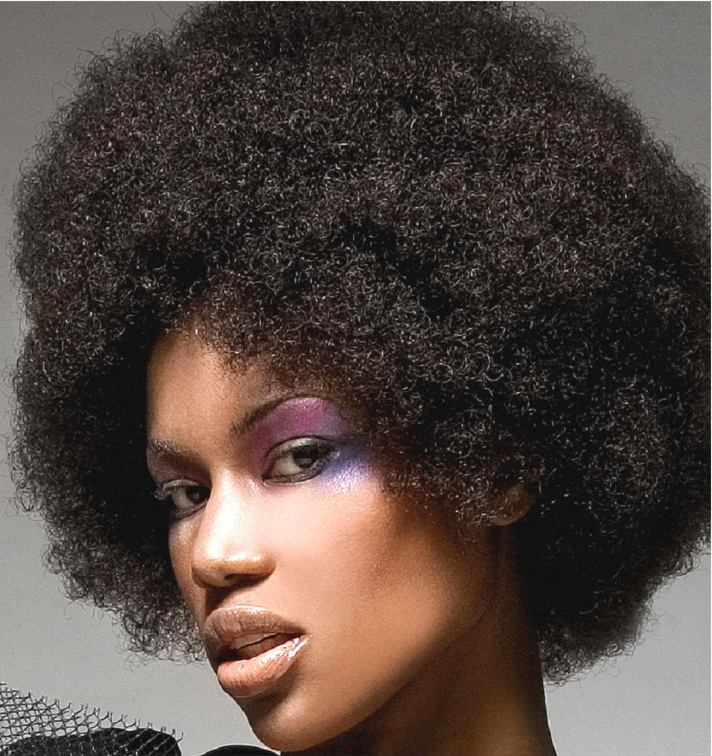 Is Natural Black Hair Care Redundant? Why Are Black Women So Negative?