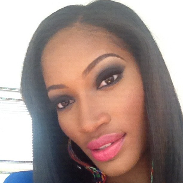erica love and hip hop atlanta dating Get the latest news on erica dixon including her tv appearances erica dixon – love & hip hop atlanta (vh1) read more tv personality & entrepreneur erica dixon.