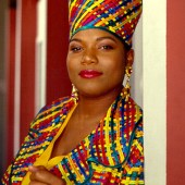 Throwback Video of the Week: Queen Latifah – U.N.I.T.Y.