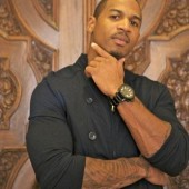 Love & Hip Hop : 6 Women Who Have Loved Stevie J.