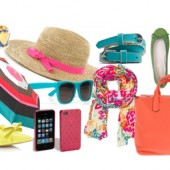accessories-in-brights-polyvore