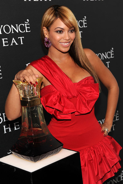 beyonce-heat-fragrance