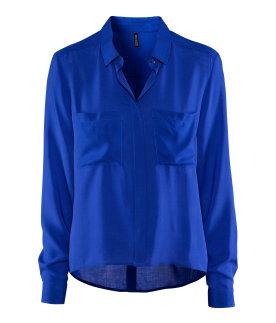 blouse H