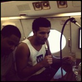 @champagnepapi Wurl Boss