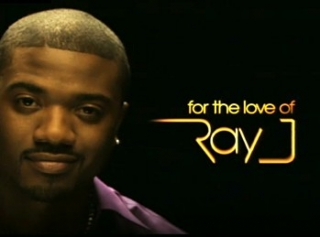 The love jay of chardonnay for ray