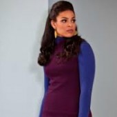 jordin sparks fashion