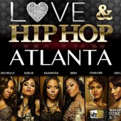 Love & Hip-Hop Atlanta:  Season Finale Recap