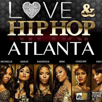 love-hip-hop-atlanta finale