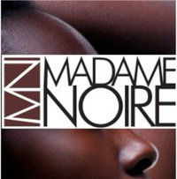 madame noire