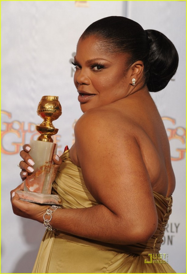monique-wins-golden-globe-04