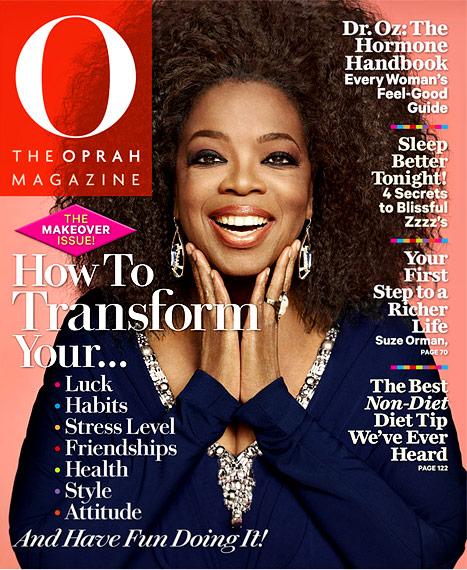oprah-inline
