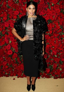 rachel_roy_moma_4th_annual_film_benefit