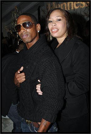 steviej-alexandria martin stevie j girlfriends