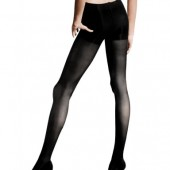 tights HM control top