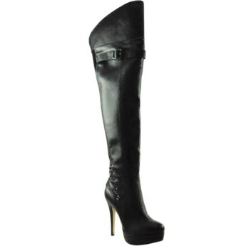 vixon boot
